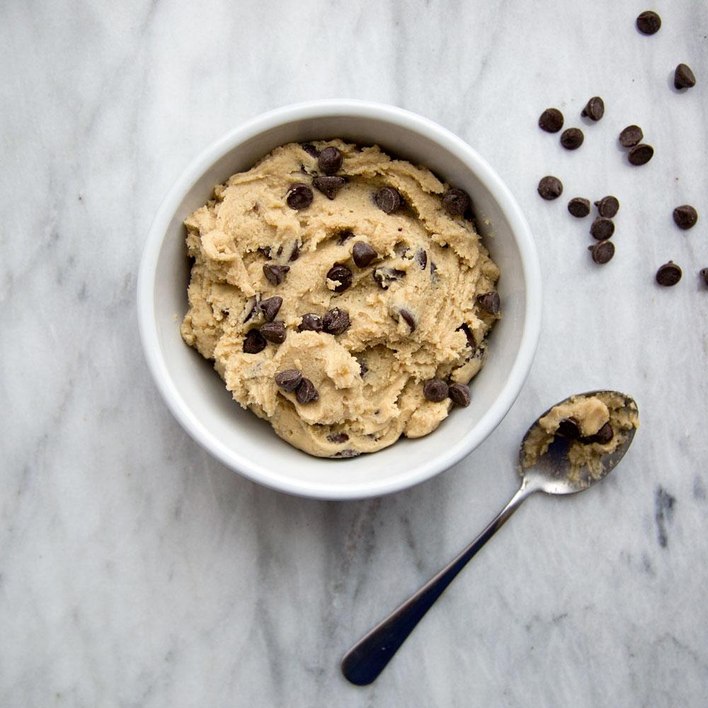 edible-cookie-dough-XL-RECIPE2016.jpg