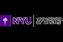 250px-Tisch_school_logo_original.png