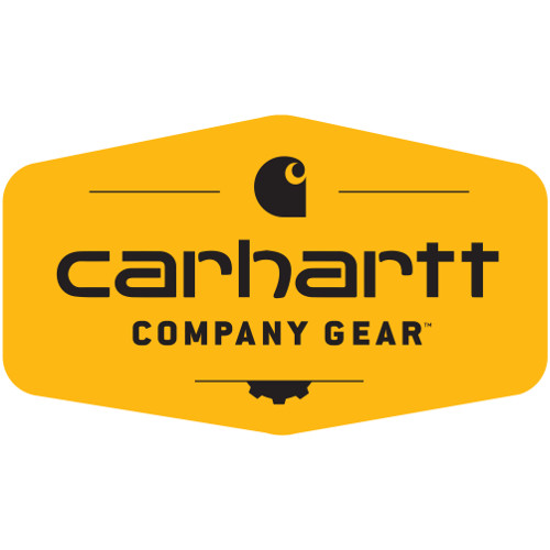 CLICK TO BROWSE CARHARTT ITEMS VIA OUR DIGITAL CATALOG