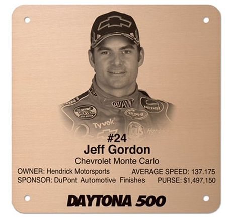 CLICK TO BROWSE MORE INFORMATION ABOUT ETCHED PLATES, PLAQUES AND MARKERS