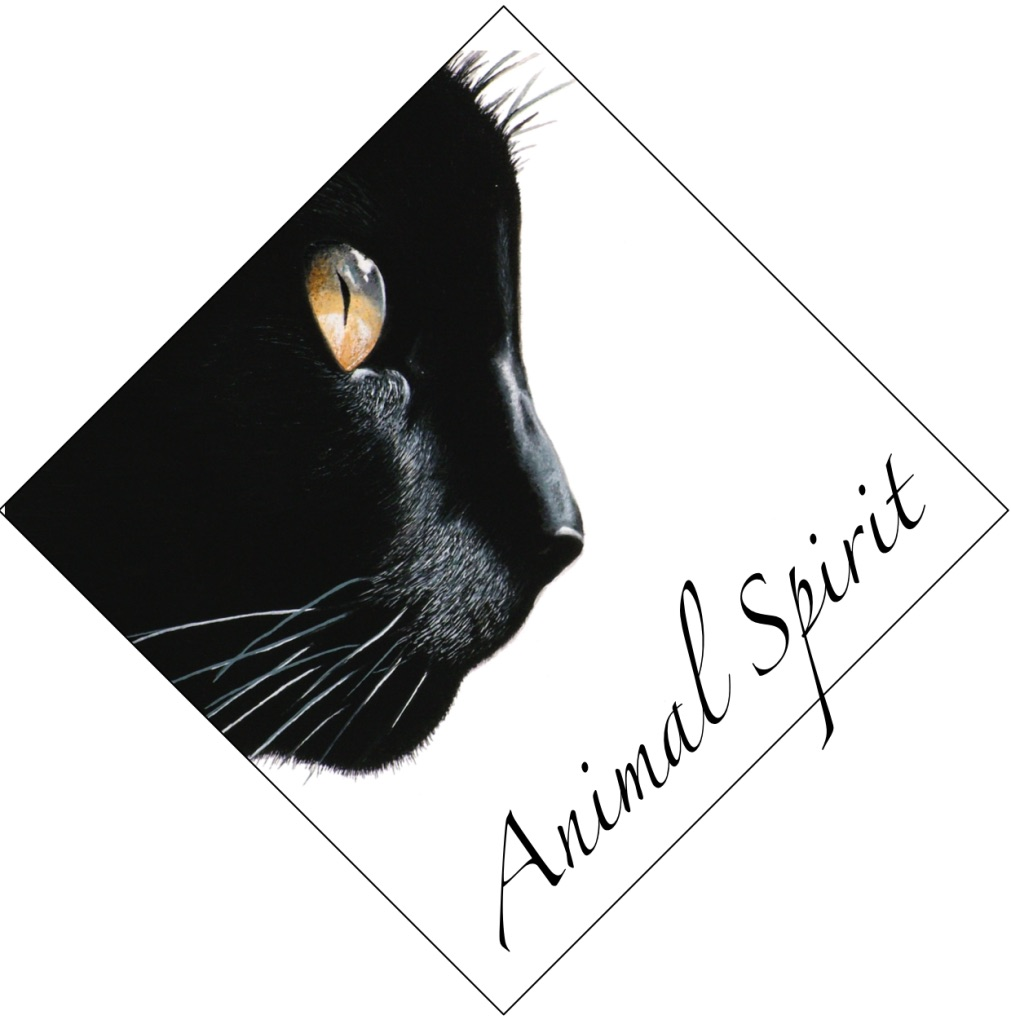 Animal Spirit Logo.jpg