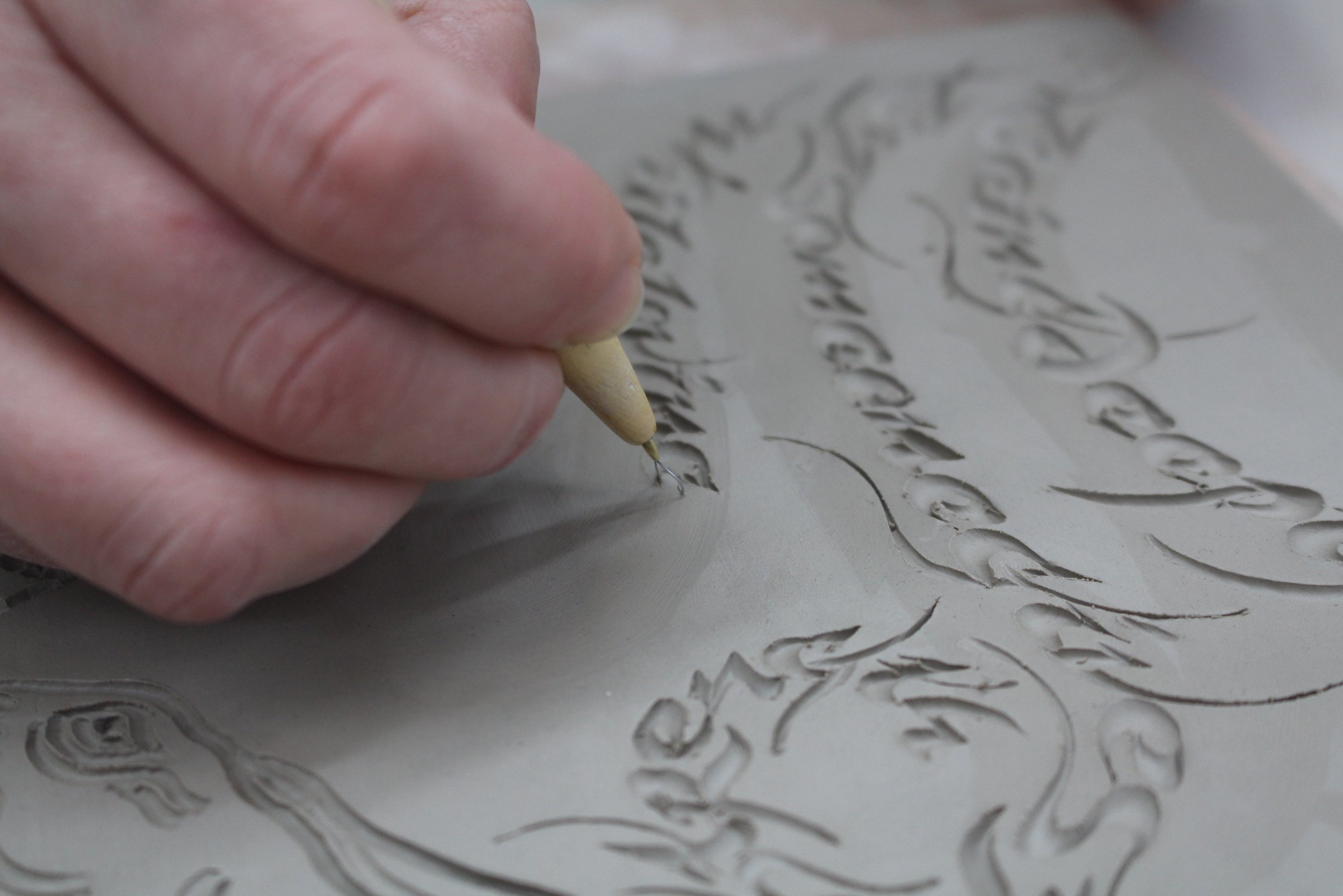 Carving Tiles.jpg