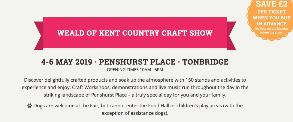 Weald of Kent Country Craft Show.png