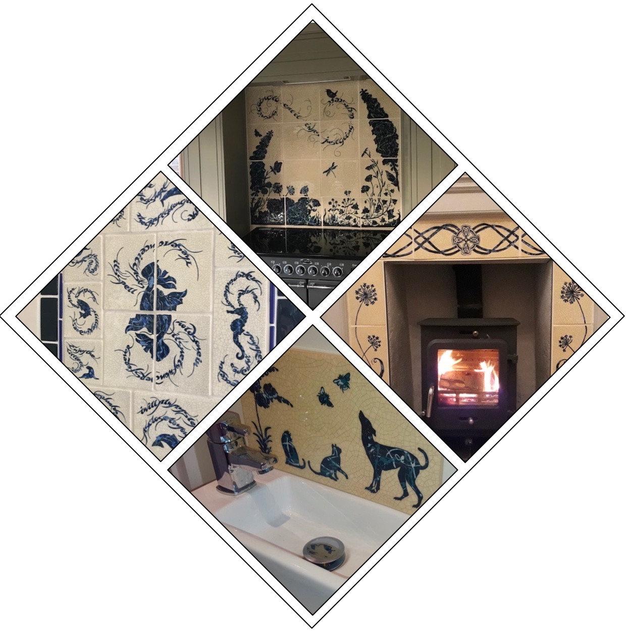 Kitchens Bathrooms Fireplaces Icon.jpg