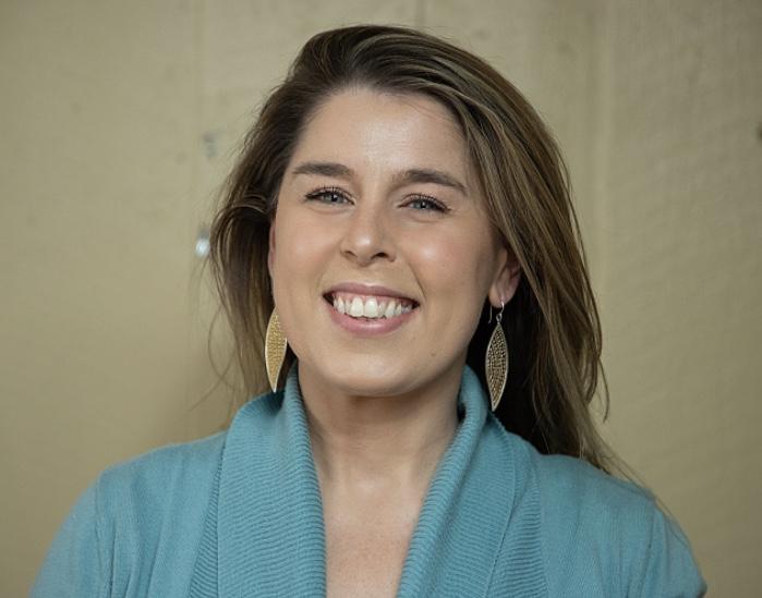 Sarah Koelker     Kennebunkport