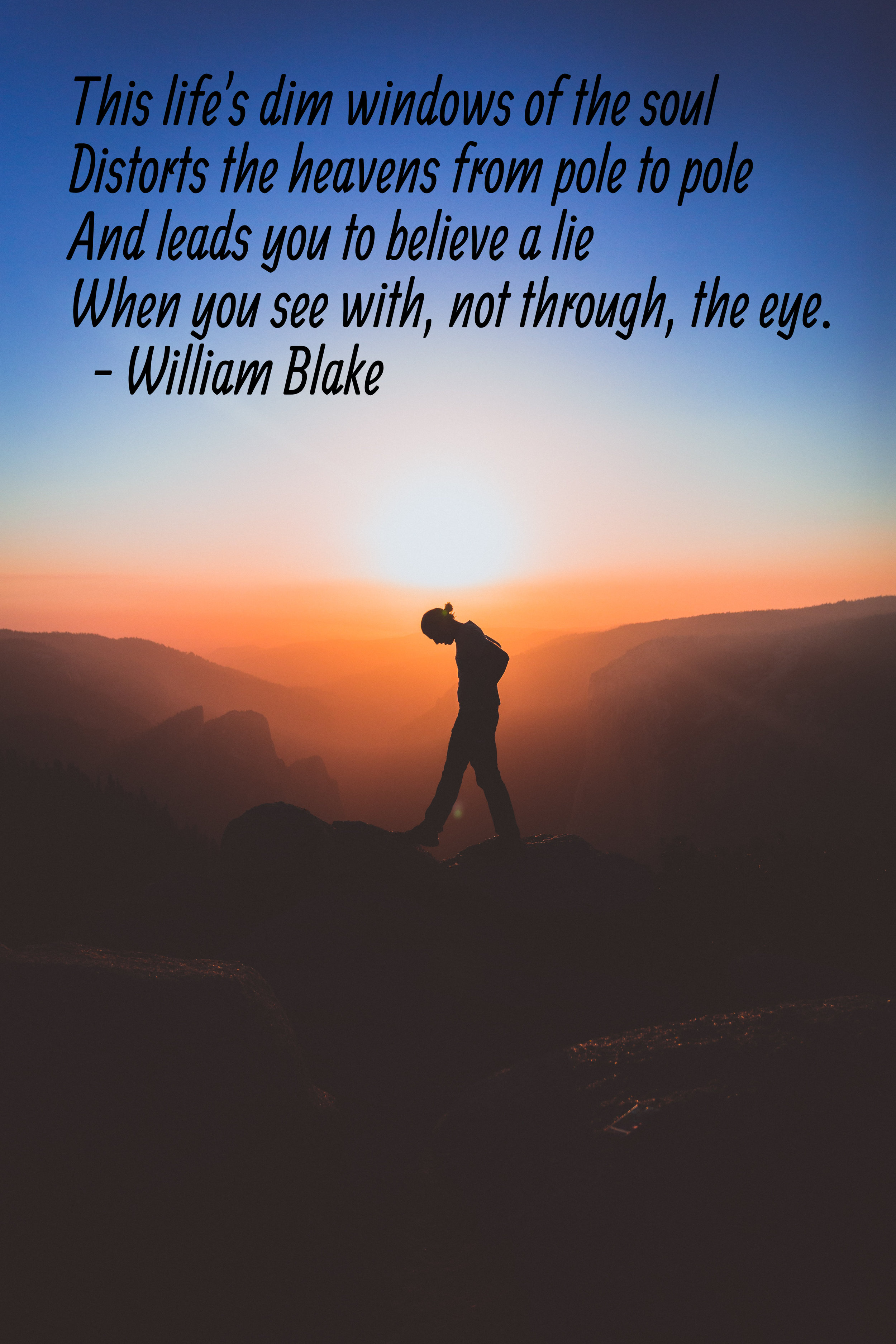 WIlliam Blake Quote.jpg