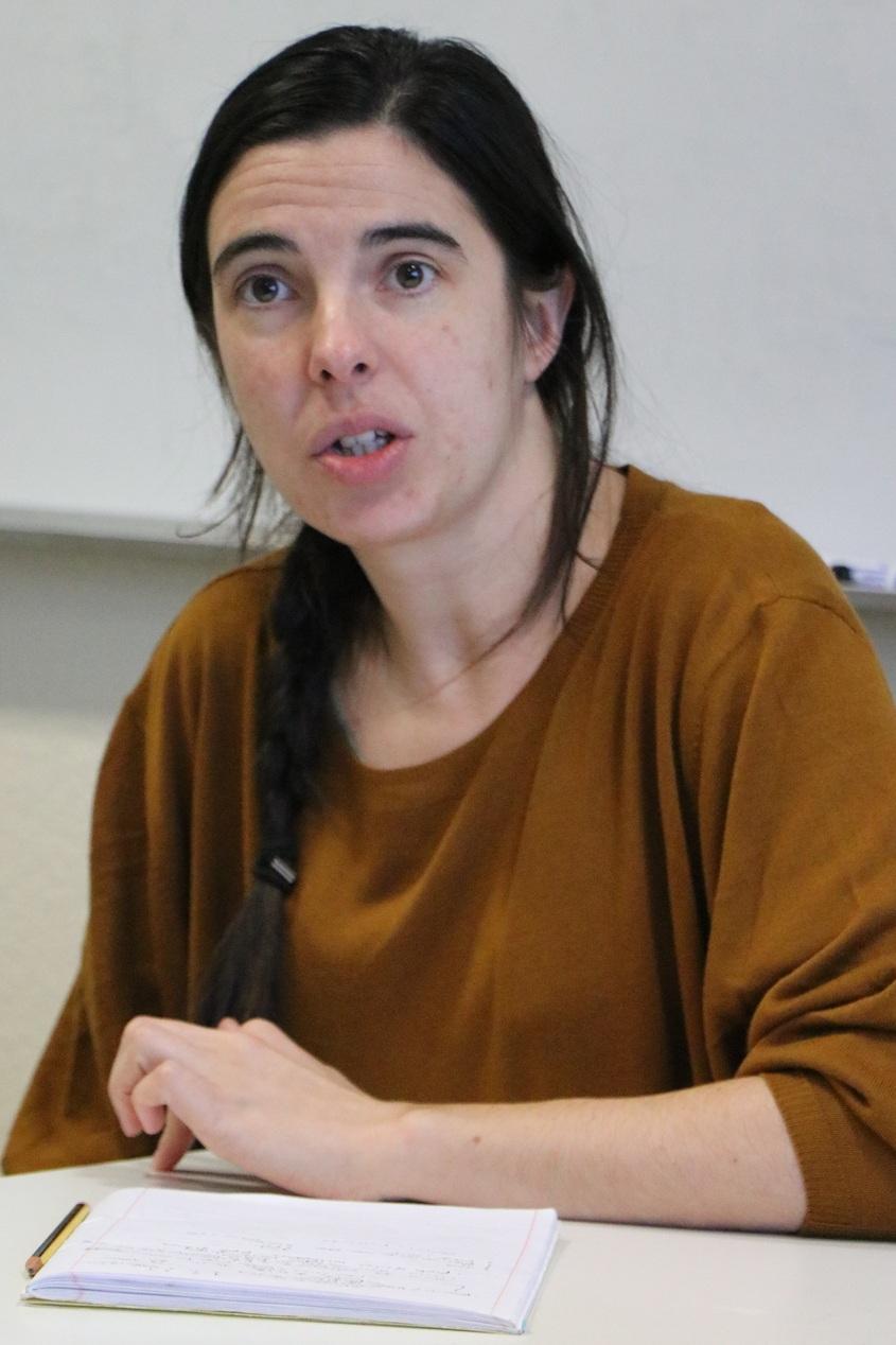 Ioli Campos