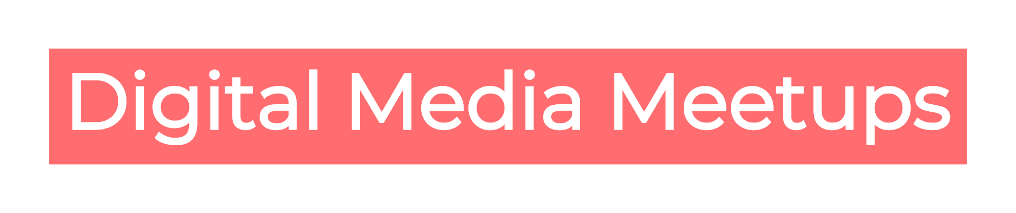 Digital Media Meetups-logo.png