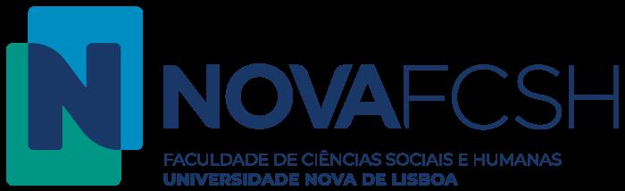 NovoLogo1_transparente (1).png