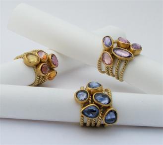 rosecut_sap_rings.jpg