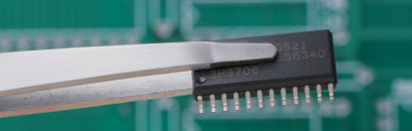 JEDEC-STD-22.jpg
