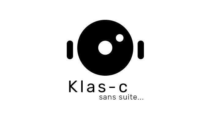 KLAS-C Sans Suite