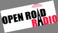 OpenRoad Radio Logo.png