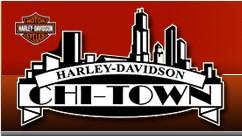 Chi-Town Logo.jpg
