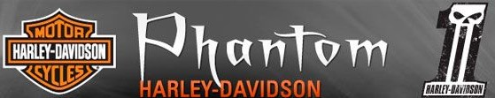 Phantom Harley Davidson   logo.jpg
