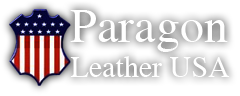 Paragon Leather Logo Image.png