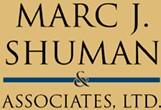 Attorney Logo Cropped.jpg