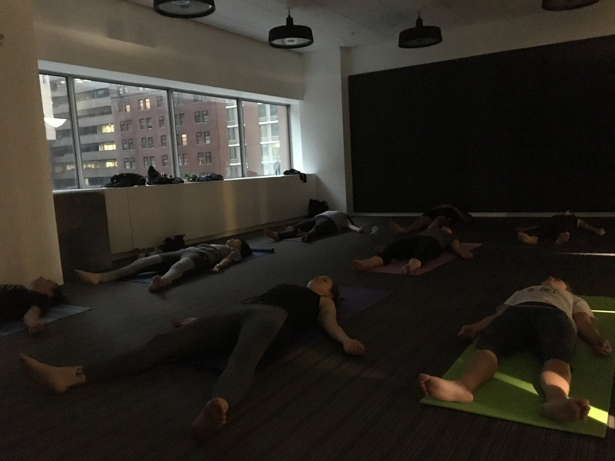 Yoga Class Oct.jpg