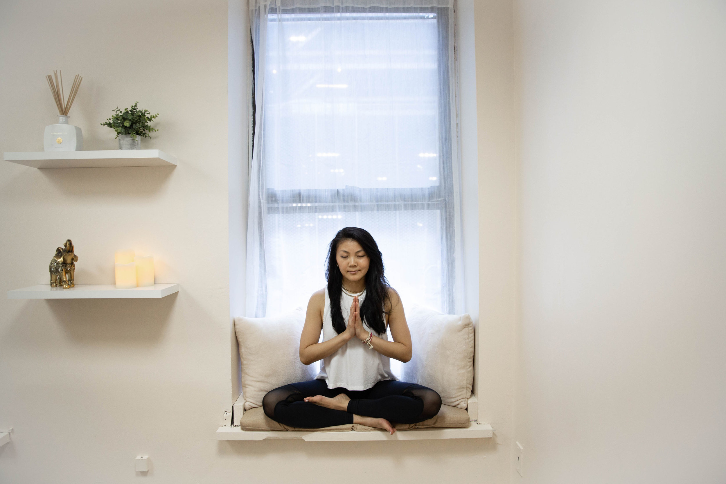 Meditation Namaste - 2.jpg