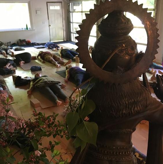 Yoga Studio 1.png