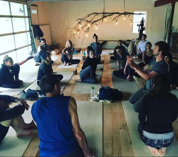 Yoga Studio 2.png