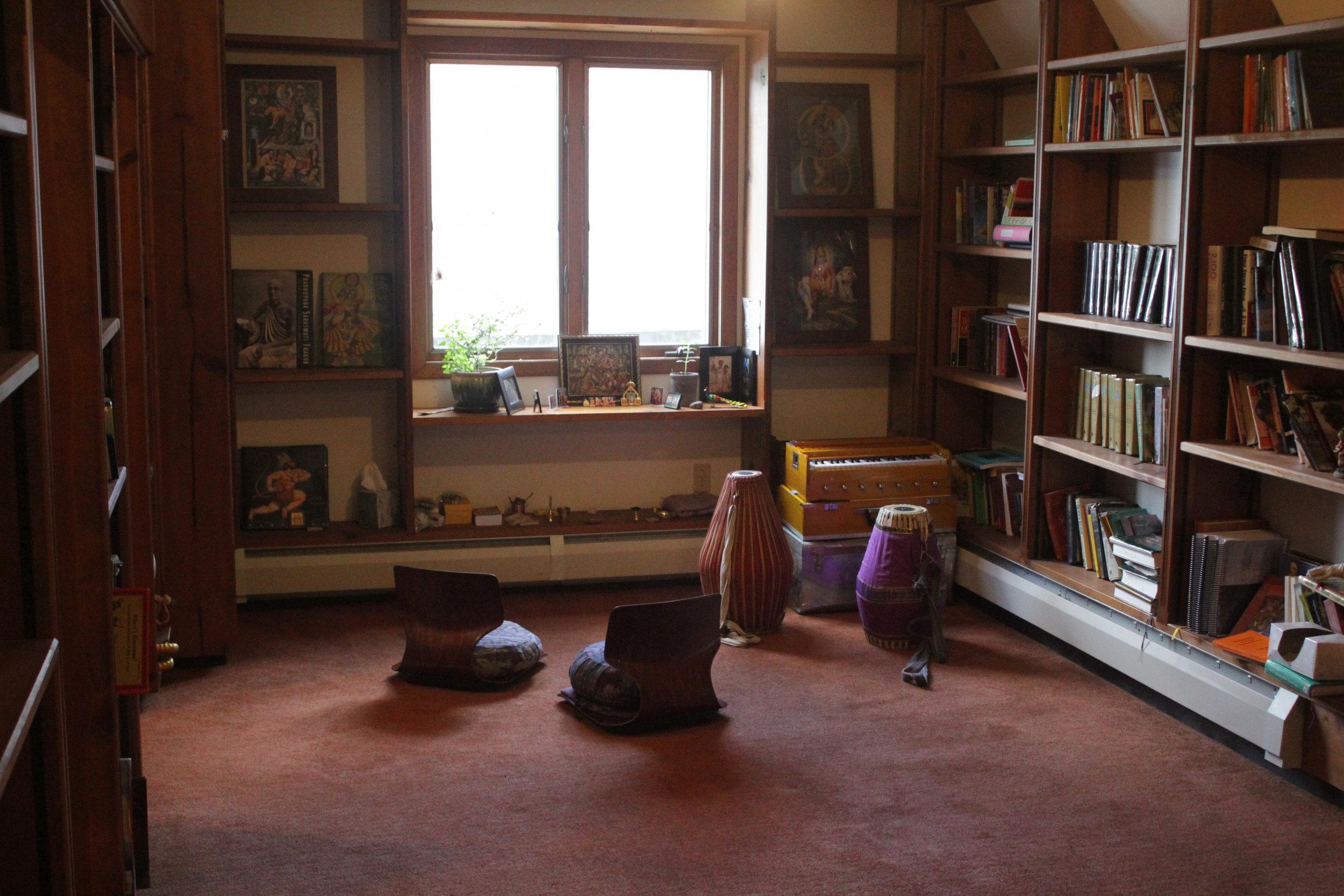 Yogi House 7.jpg