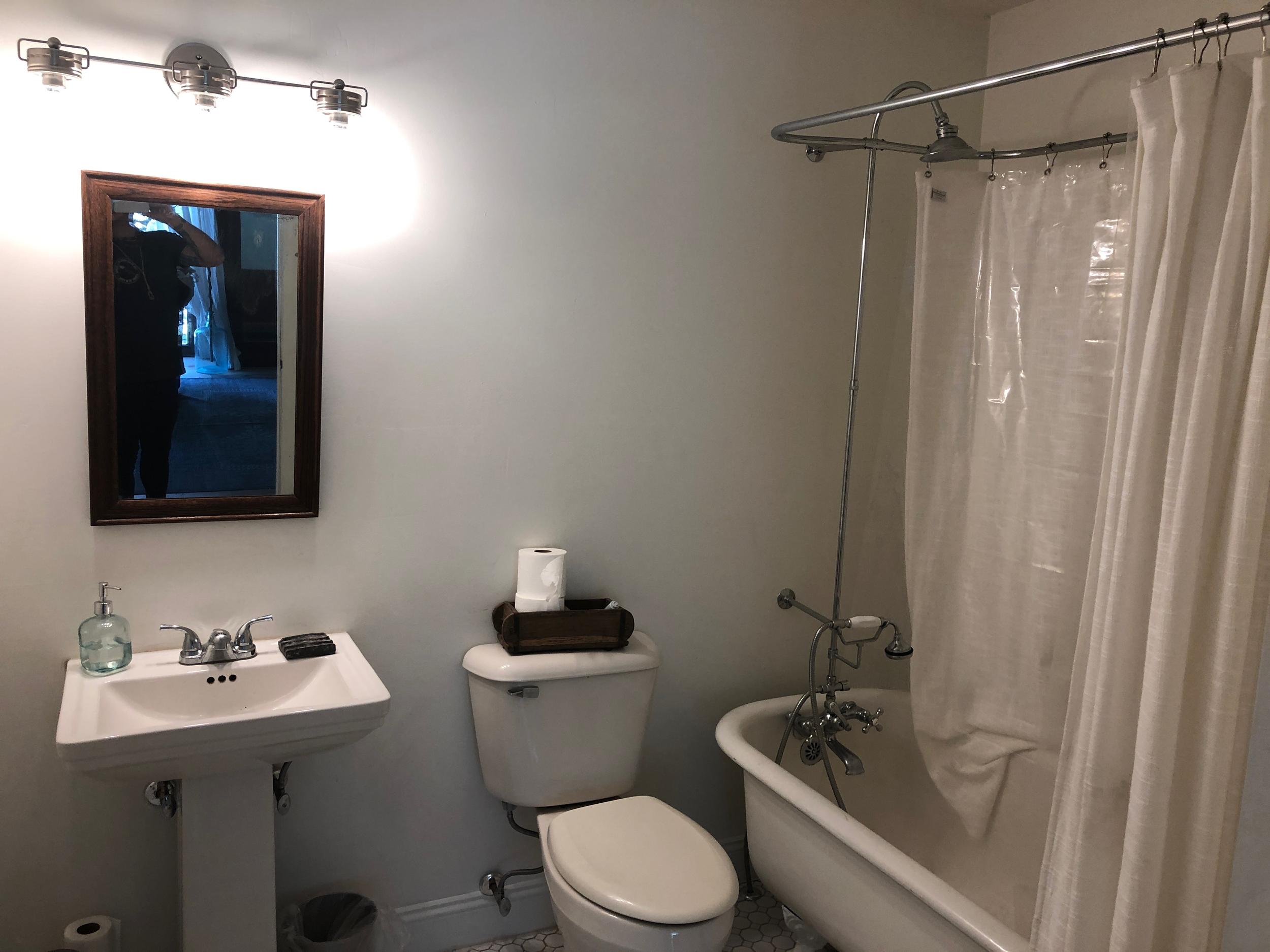 Private Apt Bathroom.png