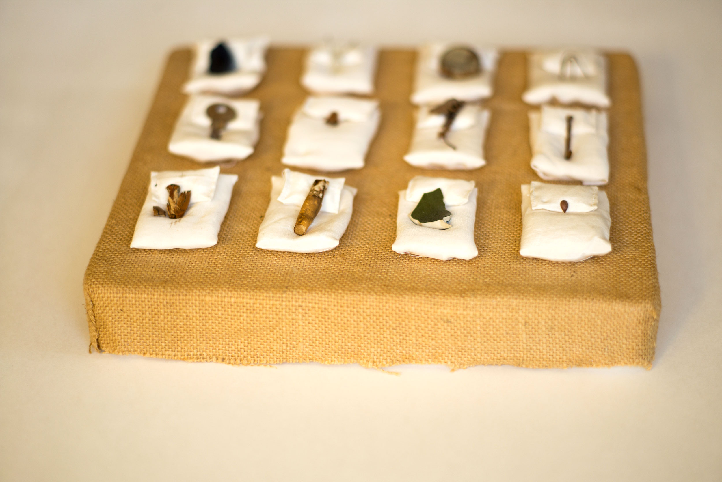 Grid-Board-When-is-the-Teatime_015.jpg