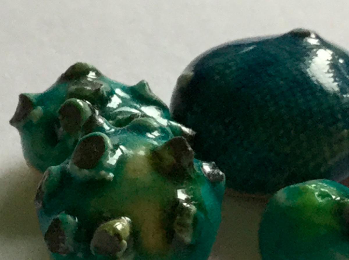 Ceramic-microbes.jpg