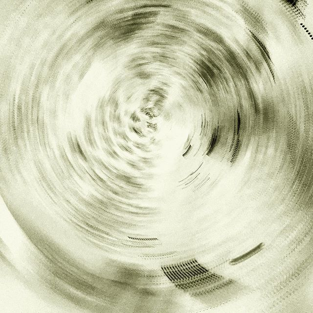 Whirlpool of thoughts #whirlpool#thoughts#whirlpoolofthoughts#photoart