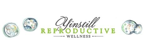 yinstill+logo+embryos+800x300.jpg