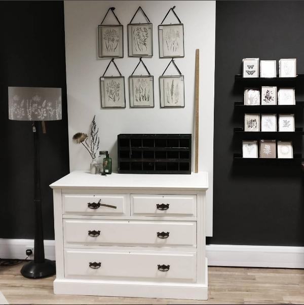 original chest of drawers.jpg