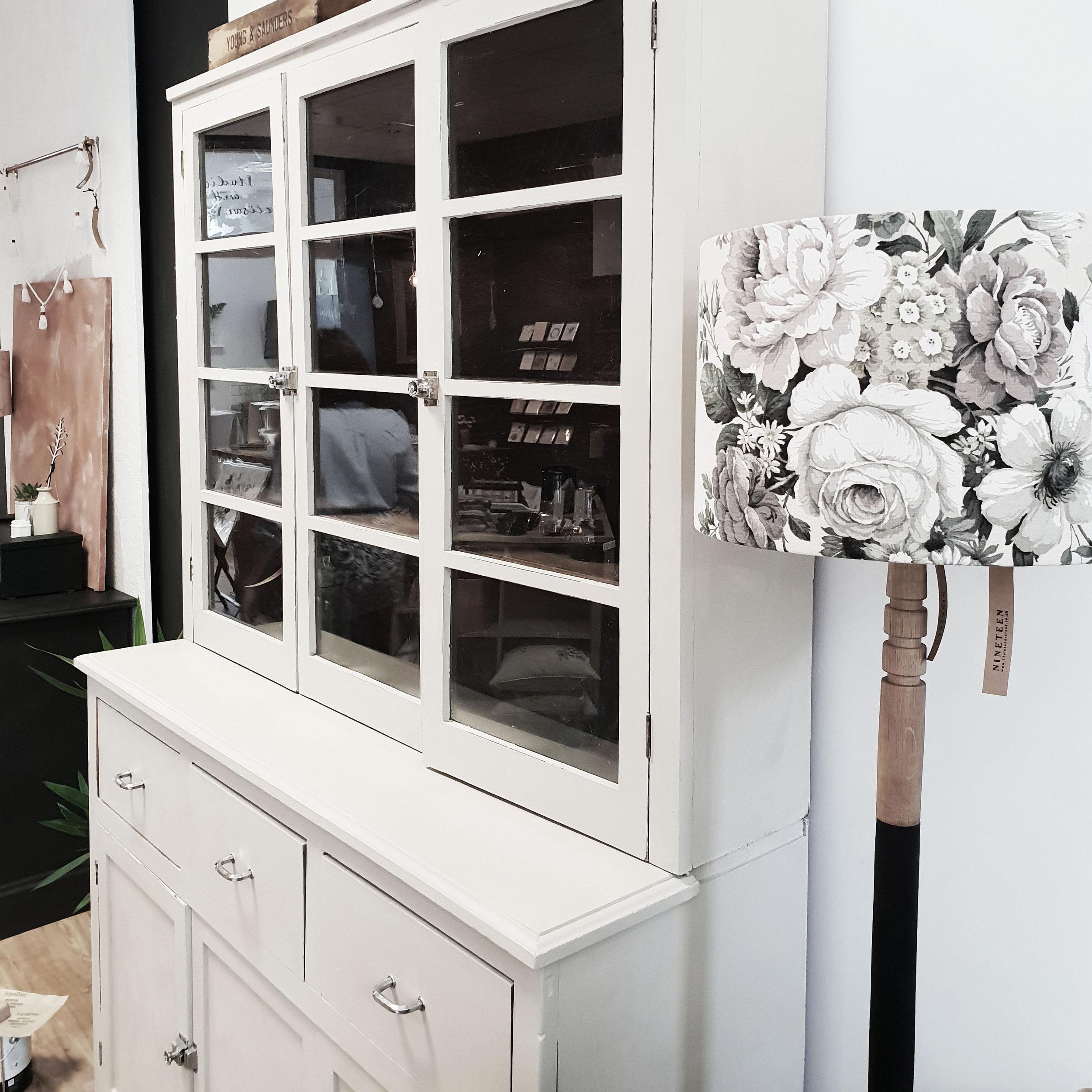 glazed top dresser.jpg