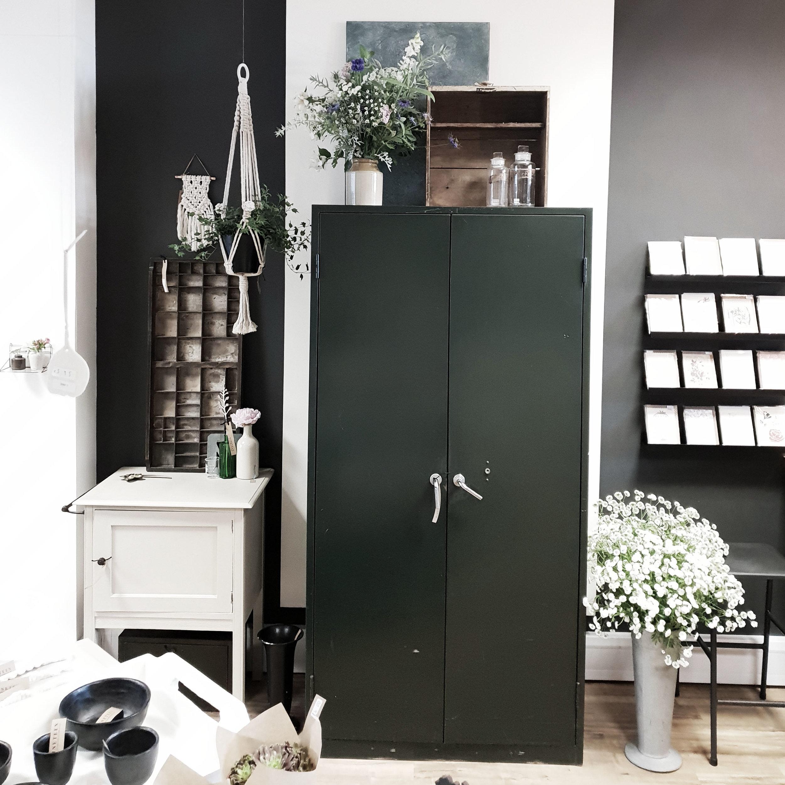 green locker.jpg