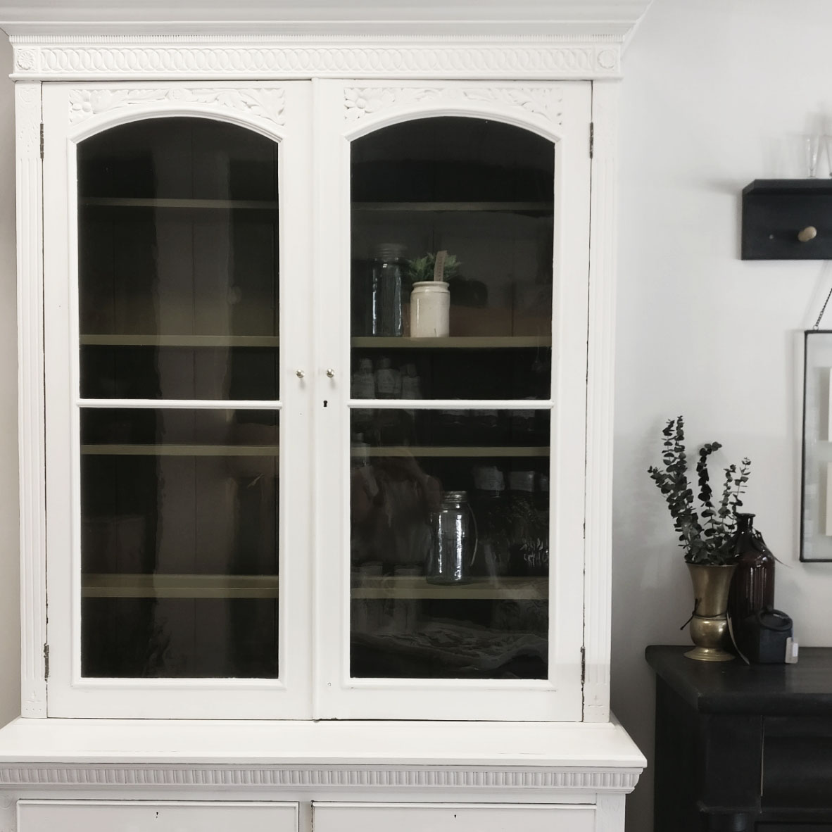 glass dresser.jpg