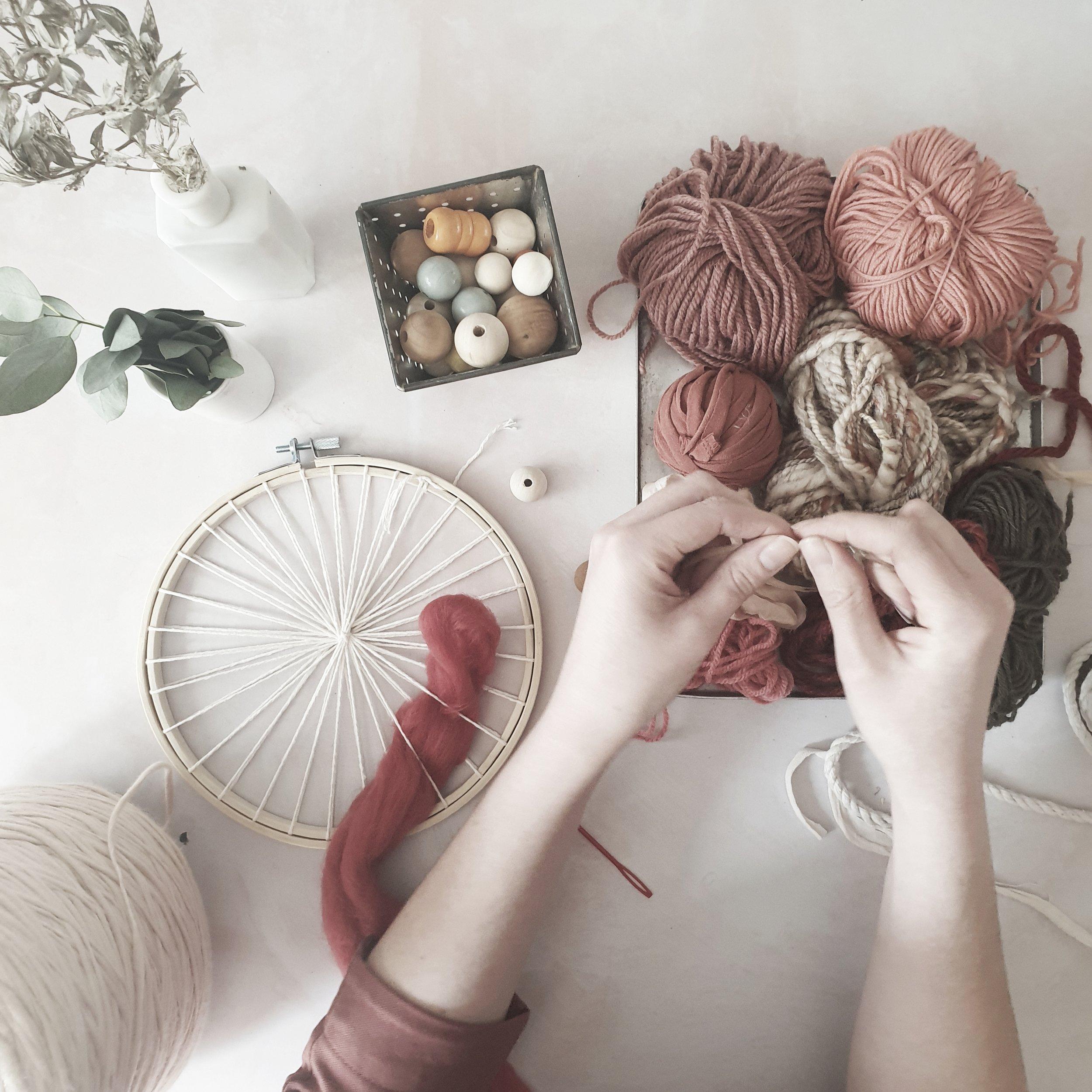 circle-weaving-gather-create-workshop.jpg