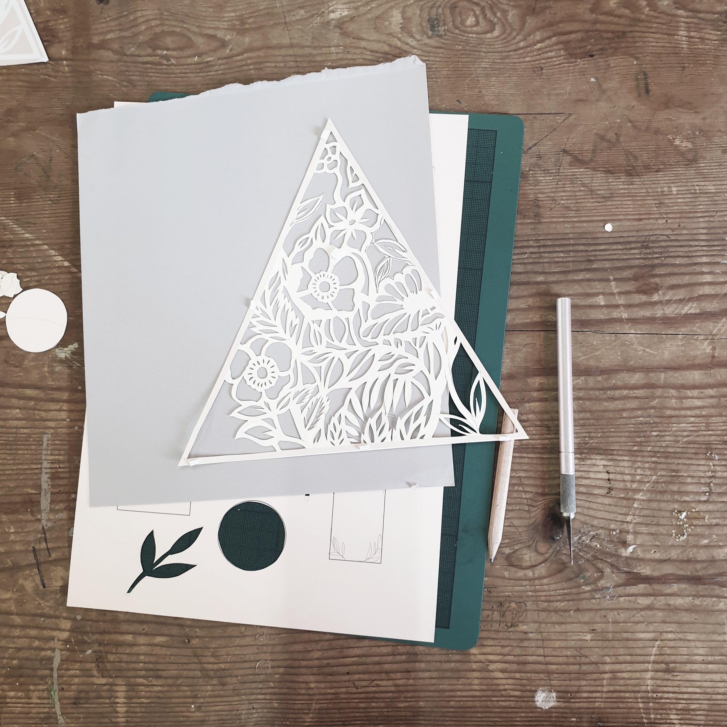 saturday-workshop-paper-cutting