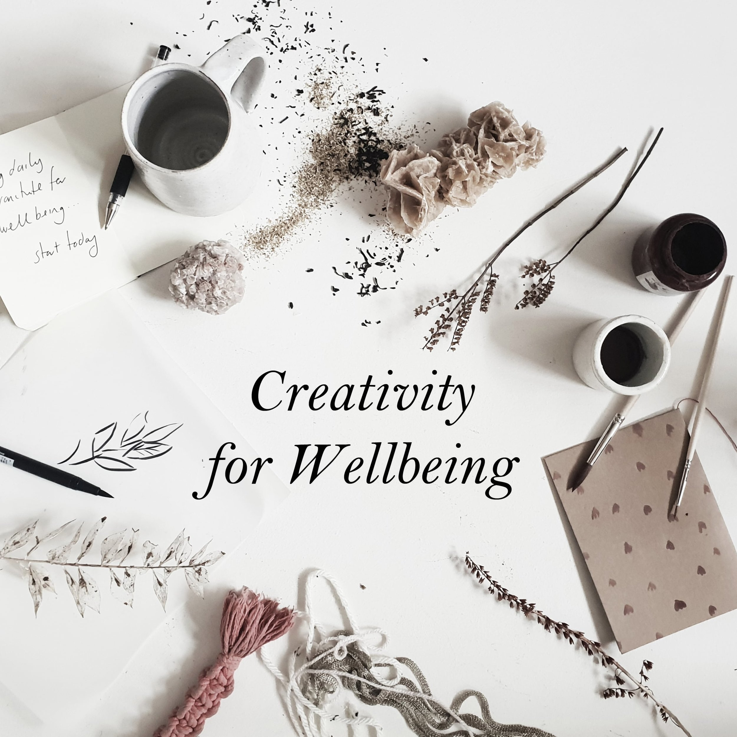 creativity for wellbeing front-min.jpg
