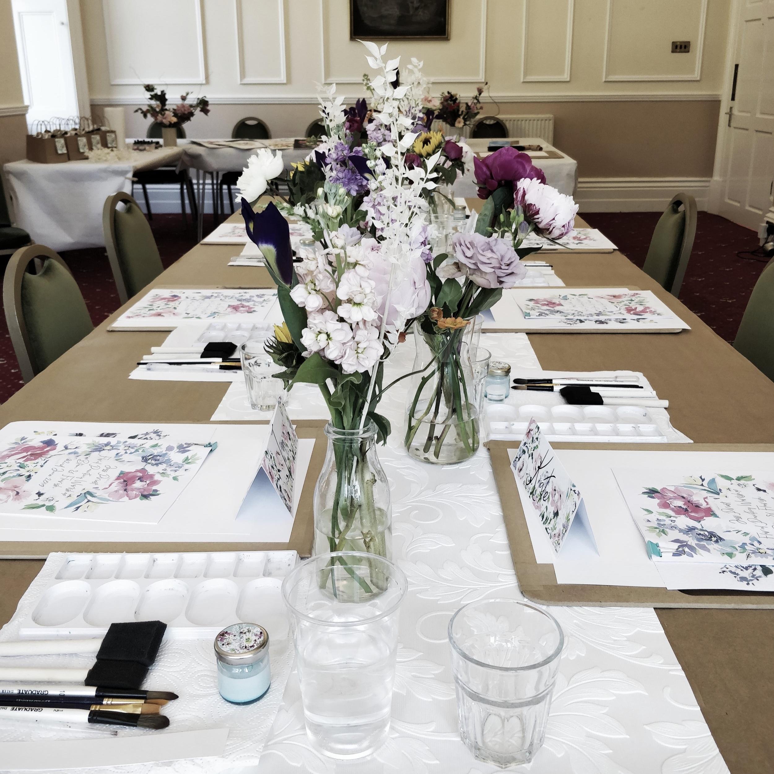 floral+workshop+watercolour.jpg