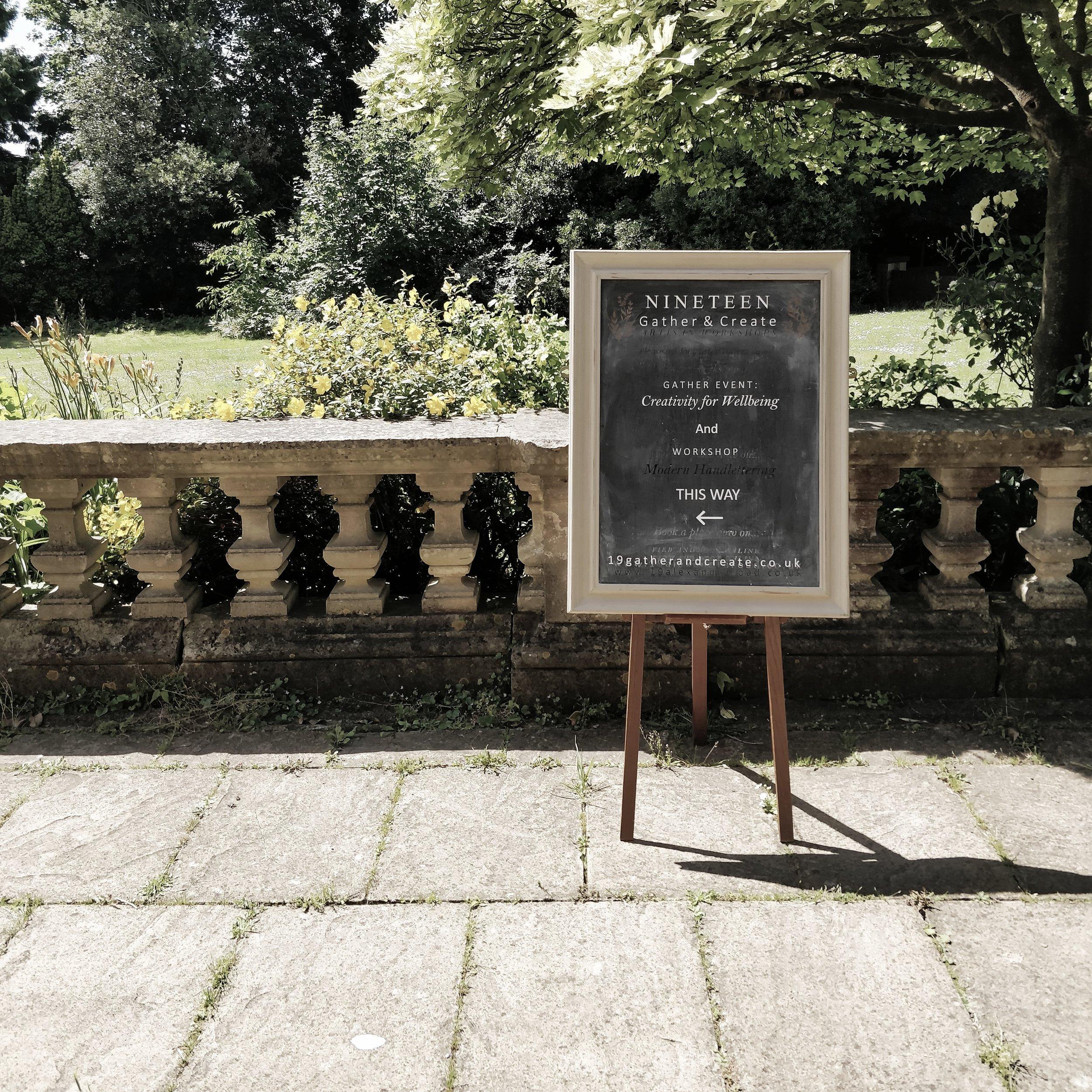 gather event chalk board.jpg