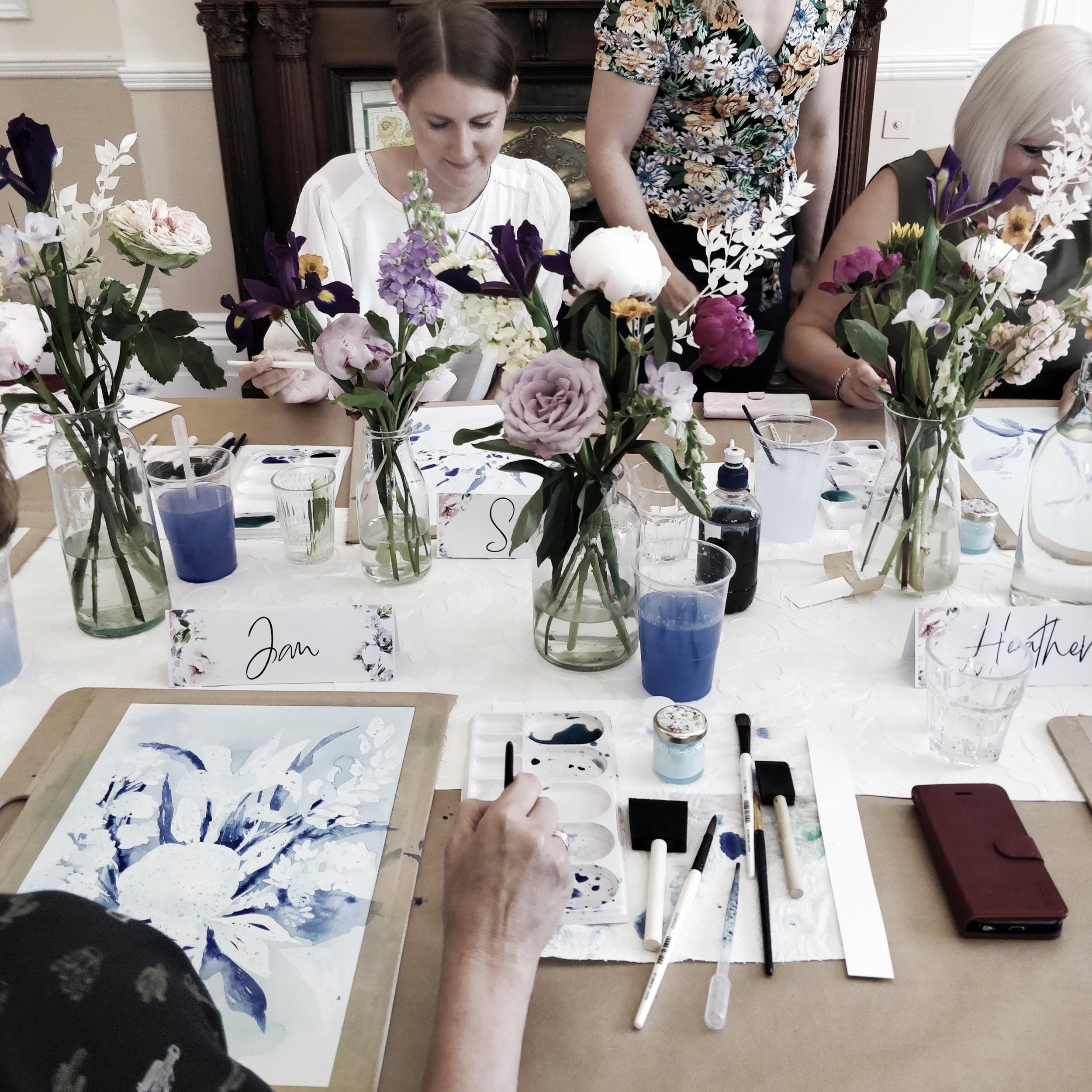 jess+priest+watercolour+workshop.jpg
