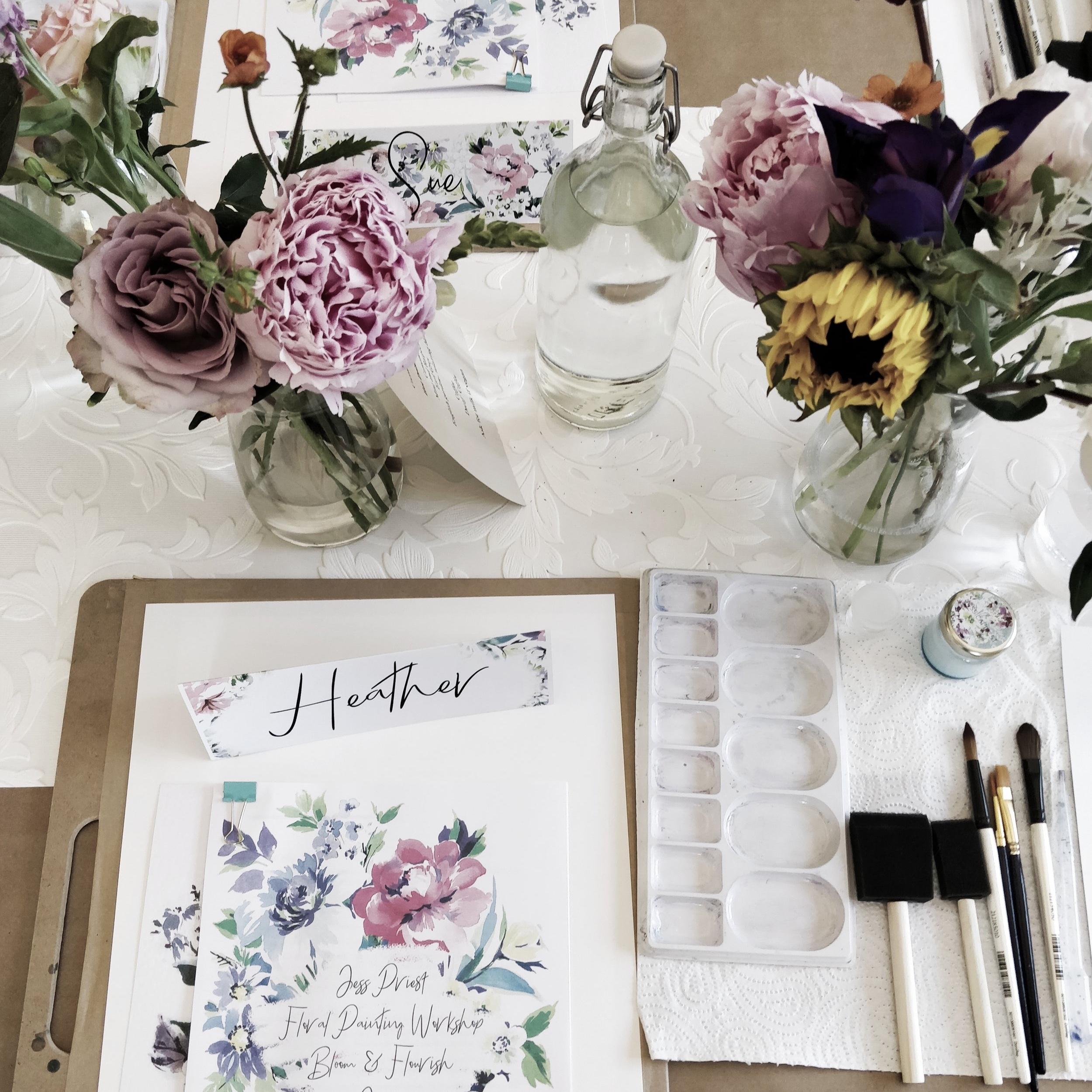 jess+watercolour+floral+workshop.jpg