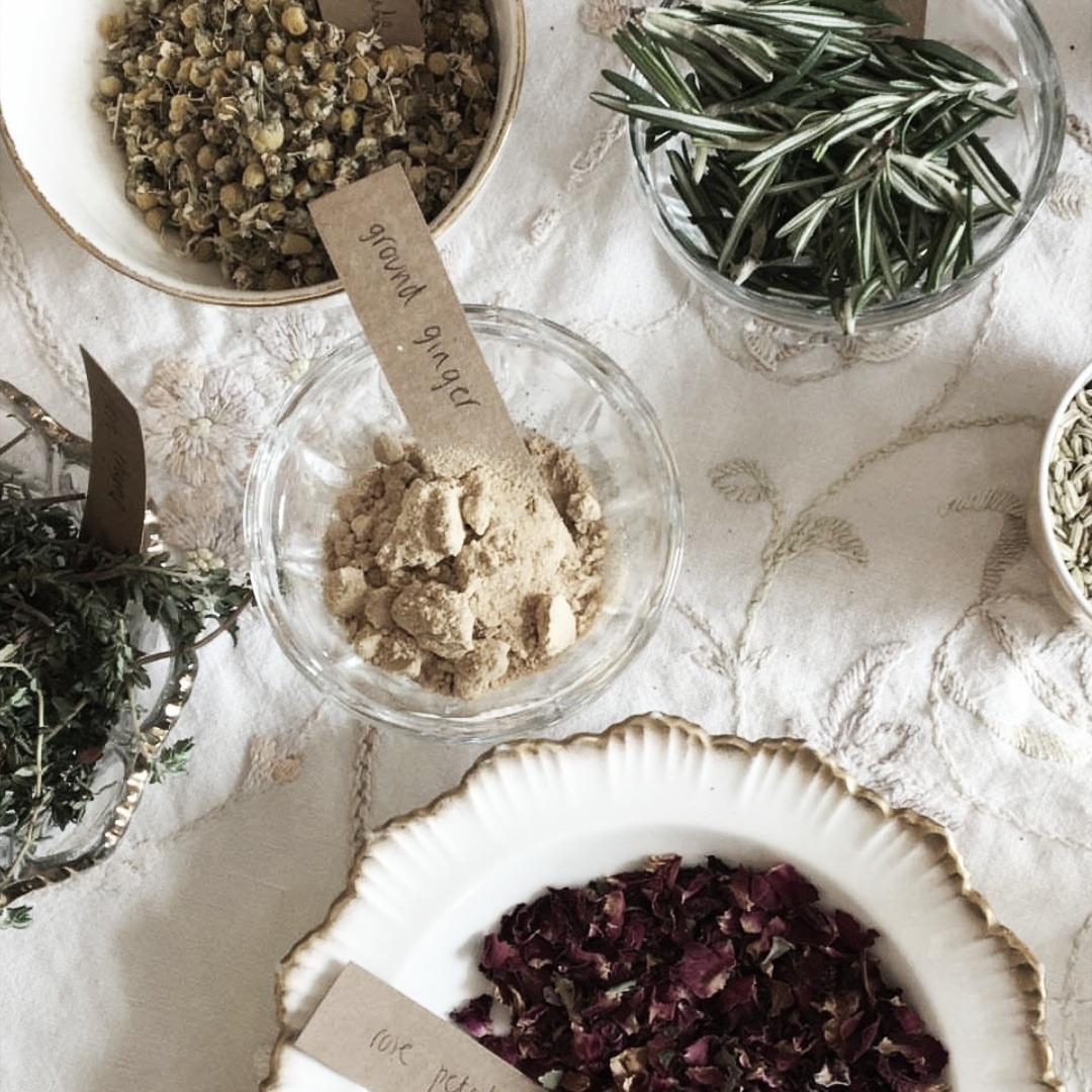 homemade-herbal-teas.jpg