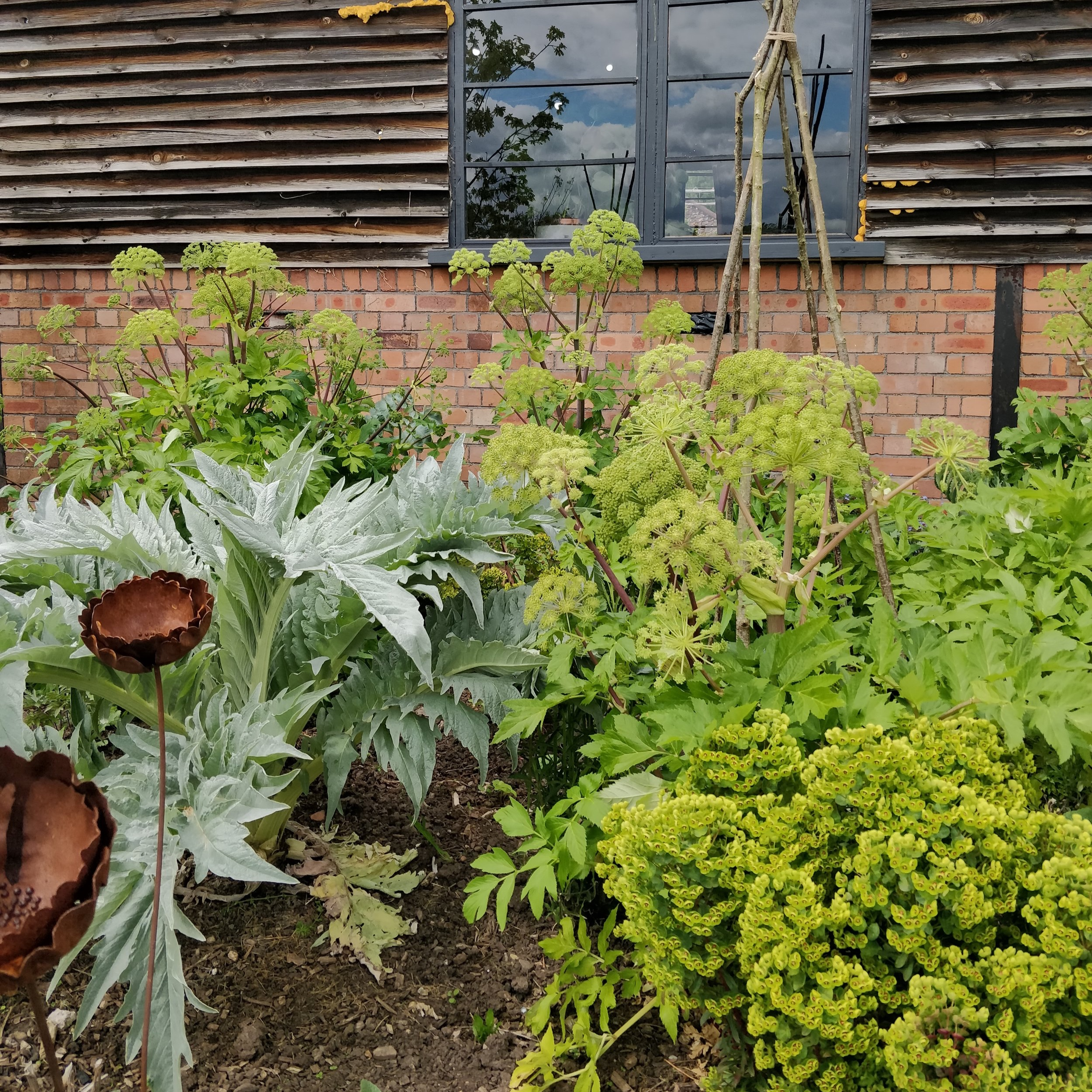 spring-gardens-court-house.jpg