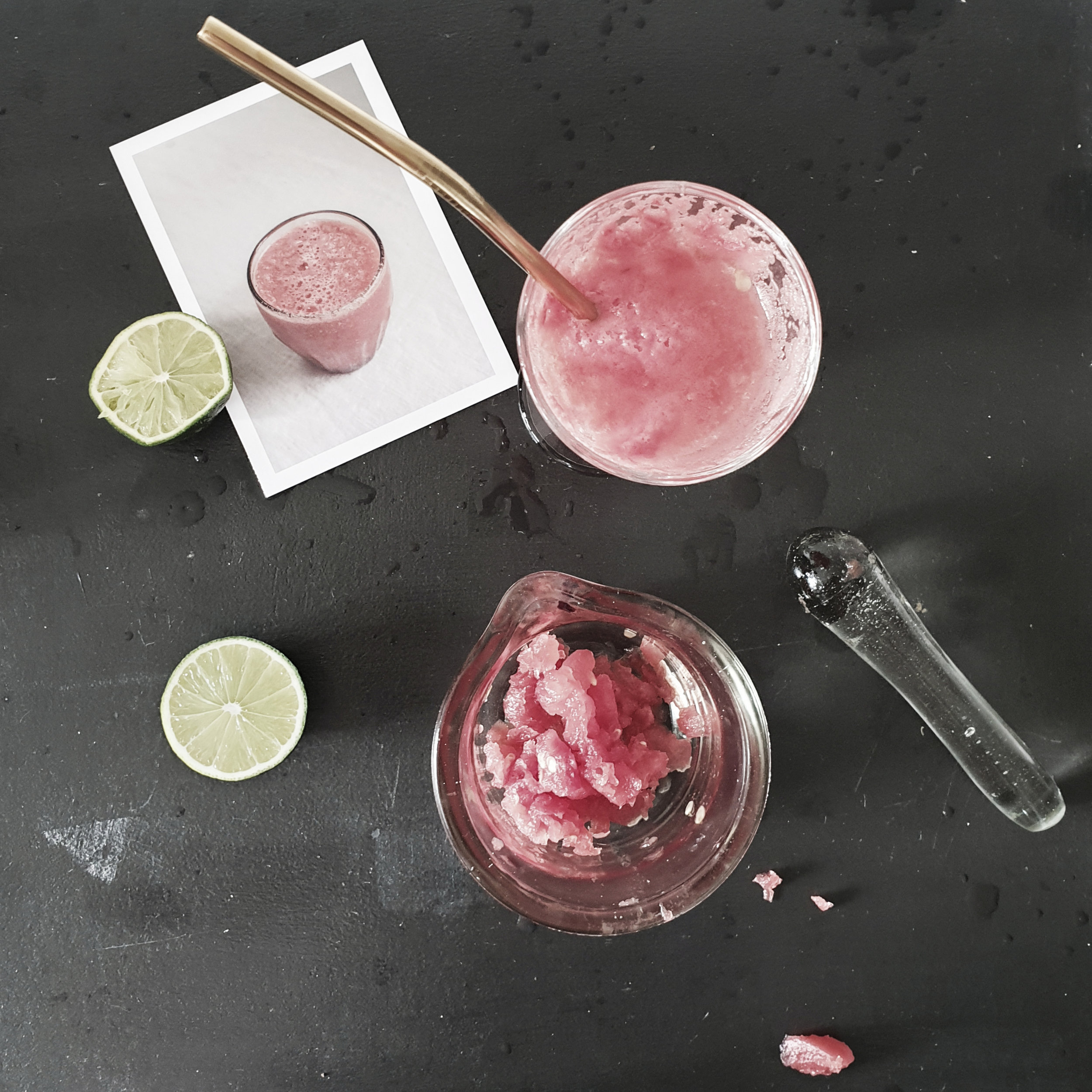 watermelon drink.jpg
