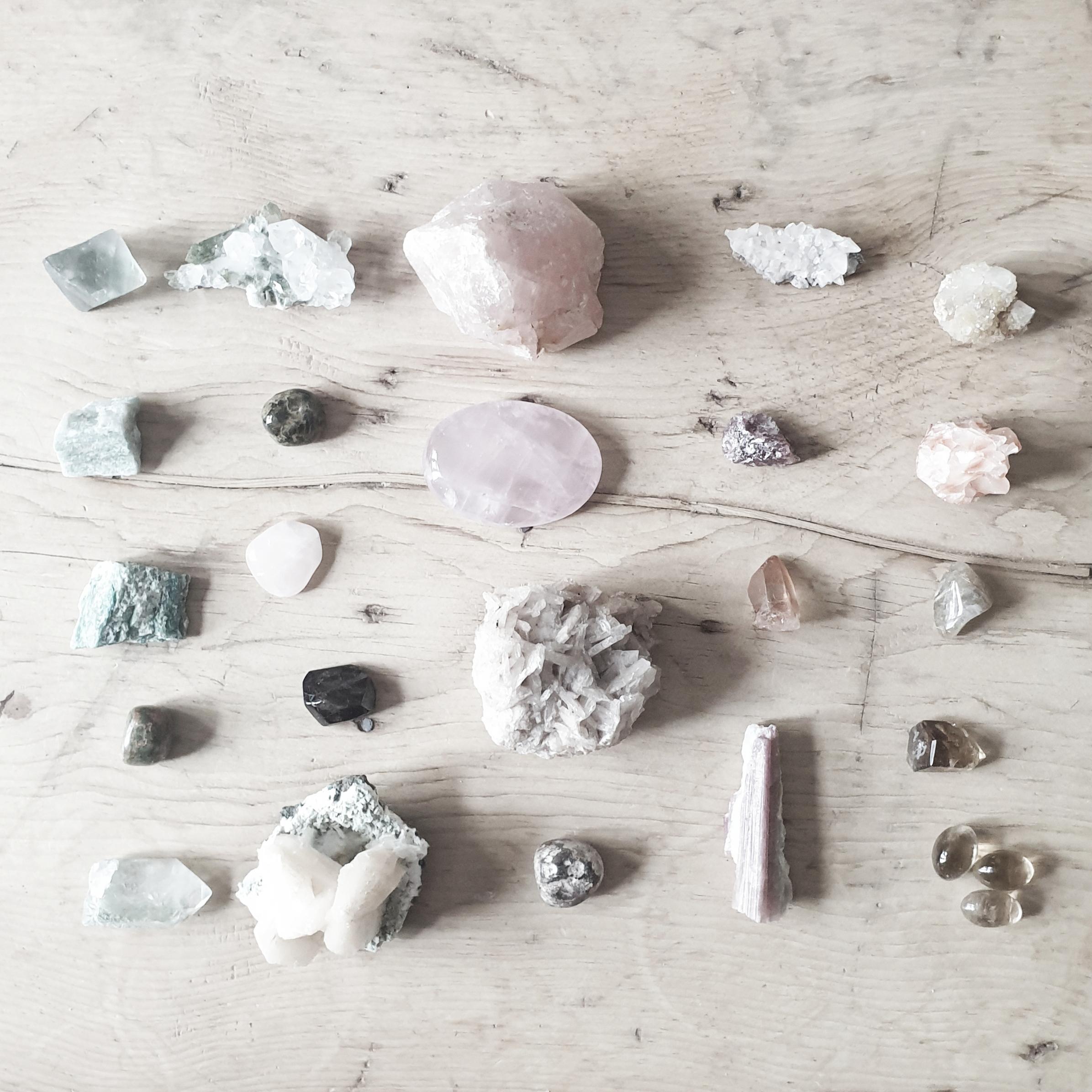 crystals- all vics.jpg
