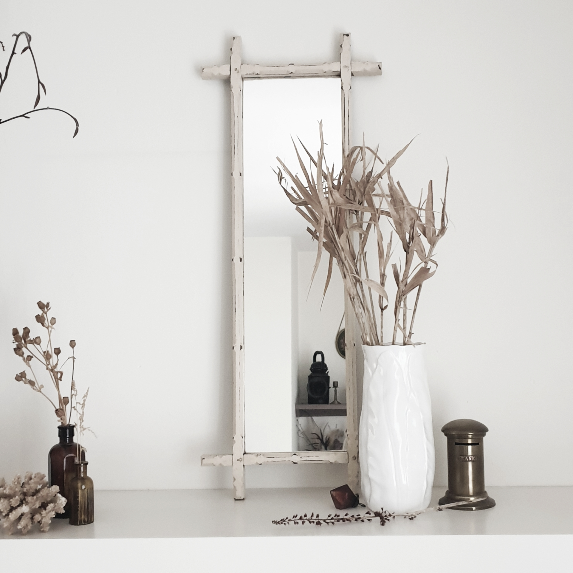 vase & mirror.jpg