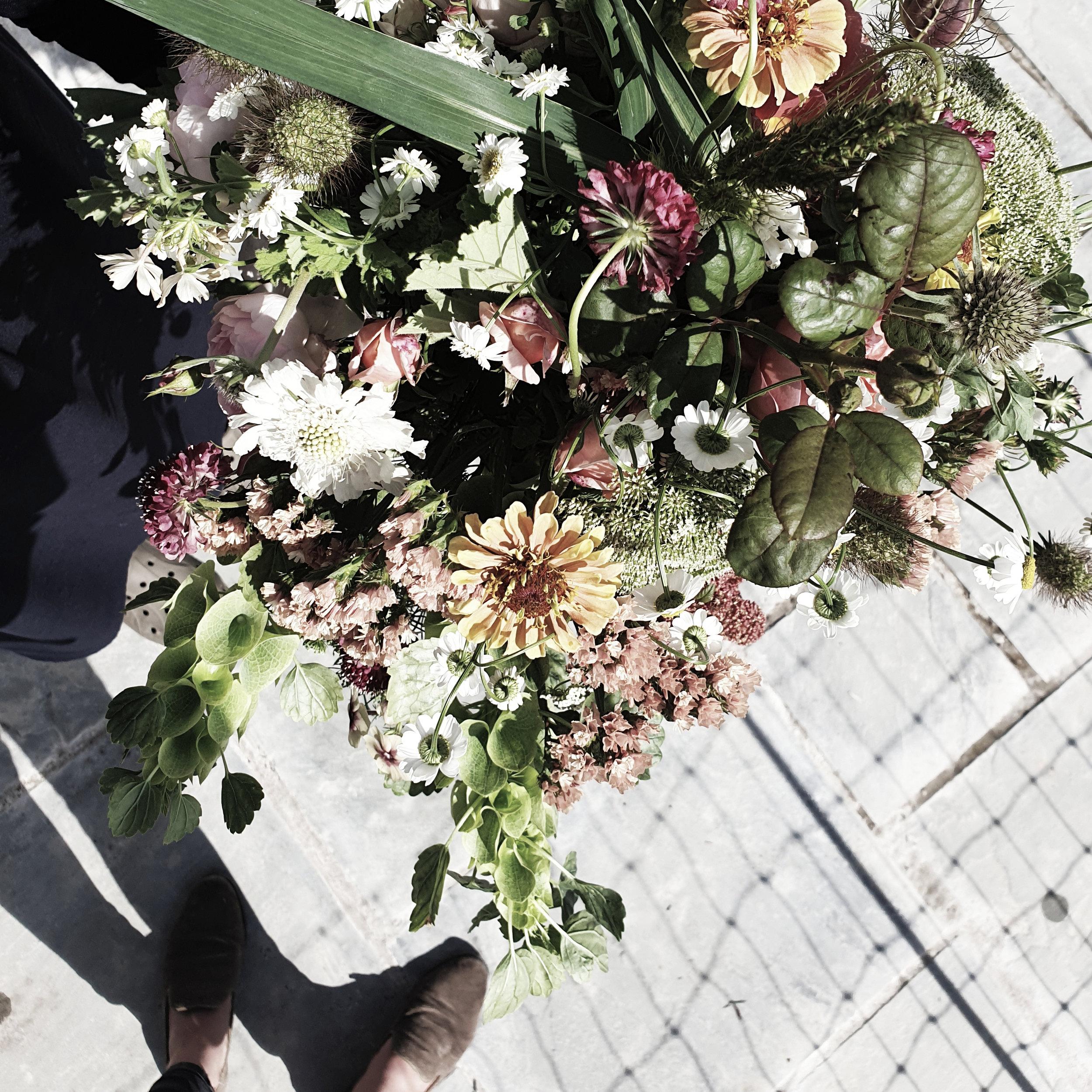 helen flowers.jpg