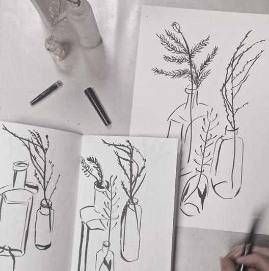 vic sketch book.jpg