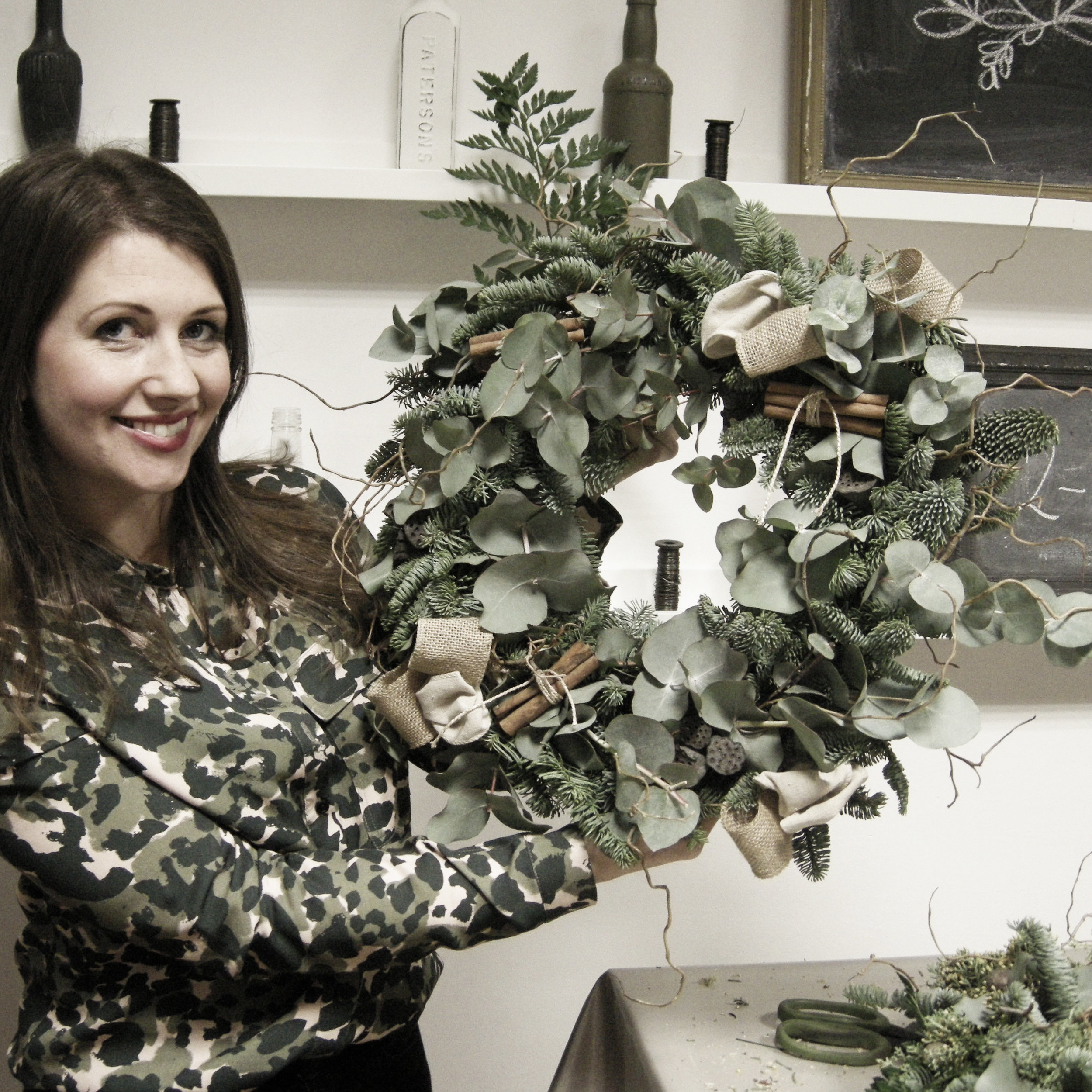 beautiful wreath.jpg